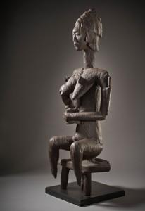 LACMA-AfricanWood