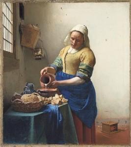 Vermeer-WwJug