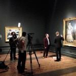 manet-exhibitiononscreen