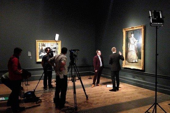 manet-exhibitiononscreen