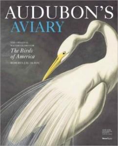 Audubon'sAviary