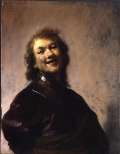 Rembrandt_13