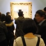 beijingworldartmuseum-turnertakescentrestage