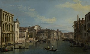 canaletto_13