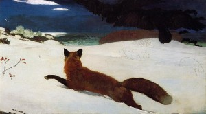 800px-Fox_Hunt_1893_Winslow_Homer