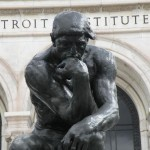 detroit-institute-of