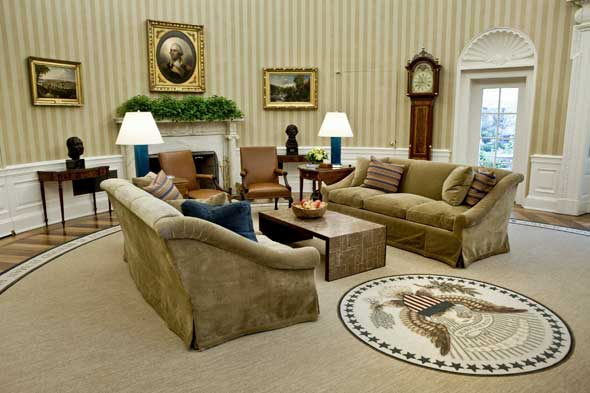 renovated-oval-office