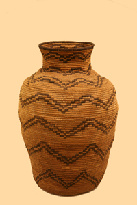 Art-Artifact-Basket-Olla-Apache