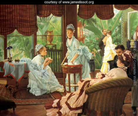 In-the-Conservatory-(Rivals)-(2)--1875-78