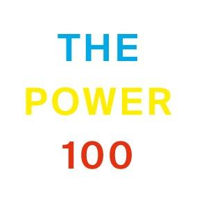 power100logo2011a