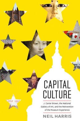 CapitalCulture