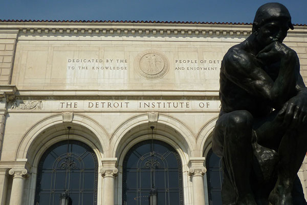Detroit-Institute-Arts