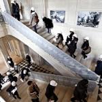 Picasso museum in Paris prepares for reopening