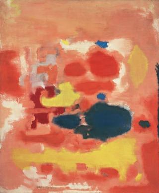 Rothko-Beyeler-1948