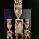 02.-Memorial-screen-duen-fubara_Ijaw-Kalabari-peoples-300x423