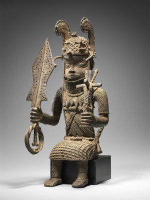 08.-Altar-figure_Benin-peoples-300x400