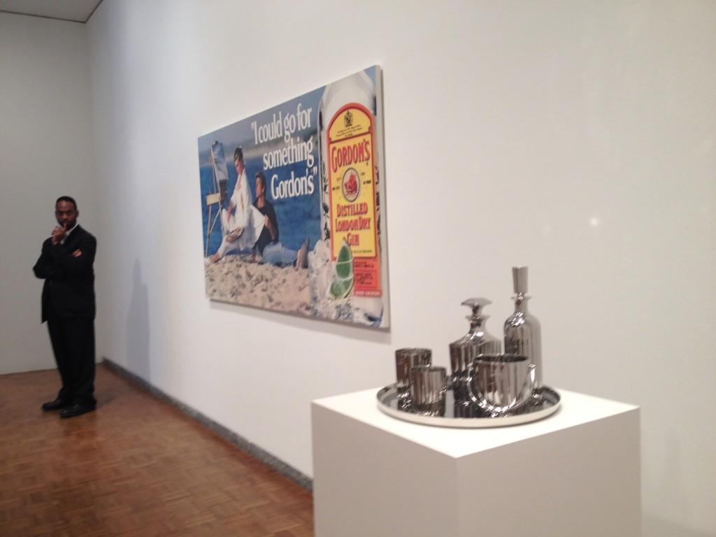 Koons gallery 2