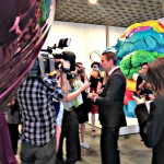 Koons: One Big Show In More Ways Than One