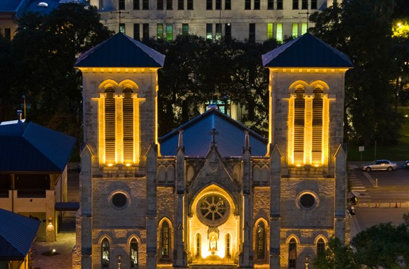 San-Fernando-Cathedral_Tags_Main-Plaza_San-Fernando