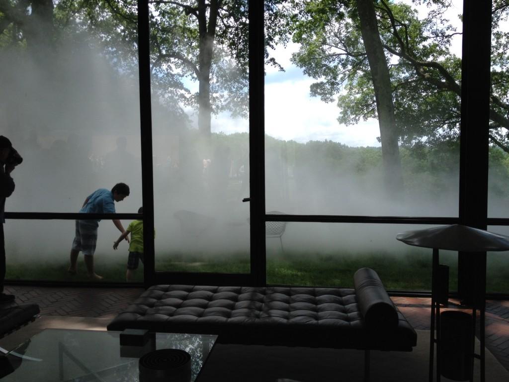 fog-inside