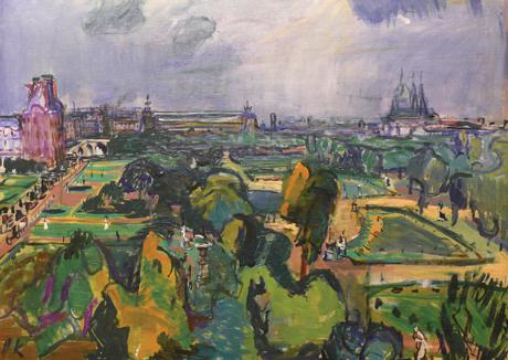 TuileriesGardens_460