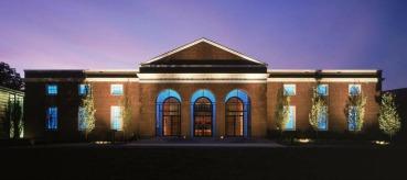 Delaware-Art-Museum
