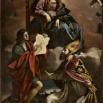 About That Stolen Guercino