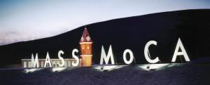 p_mass_moca