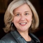 Detroit Institute Addresses Compensation Complaints