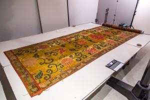 TextileCapture-1