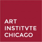 art-institute-chicago