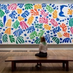 On The Art Movie Docket: Matisse and…