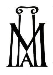 MetLogo1