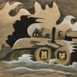Burchfield-NightWind-900x873