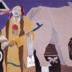 Denver's Long-running And Contemporary Commitment to Native American Art
