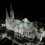 You Can Help Stop Cultural Destruction: Chartres Chapter