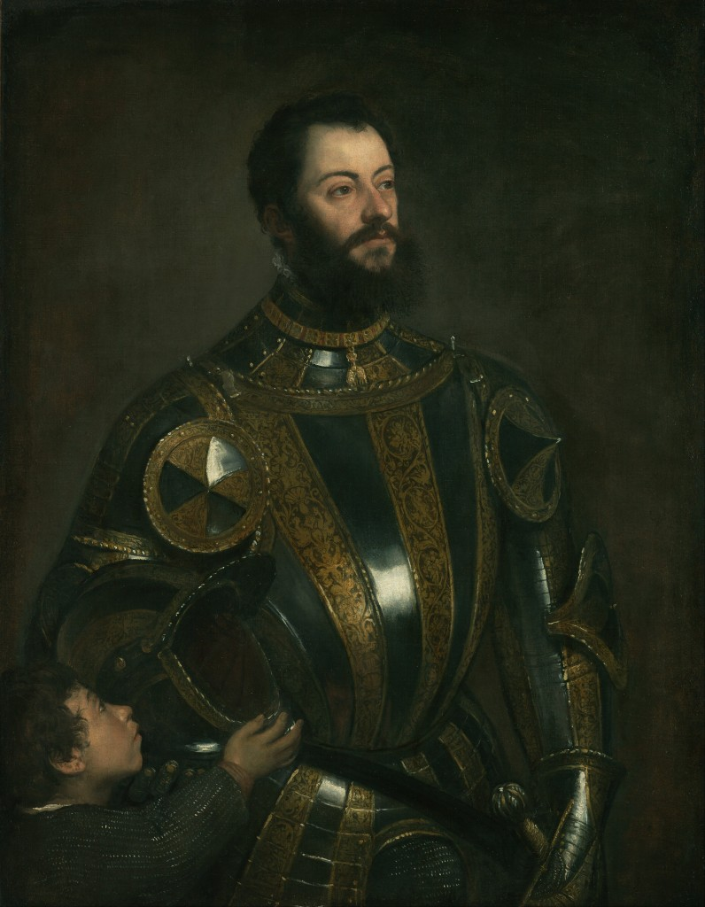 Titian_Portrait_of_Alfonso_d'Avalos