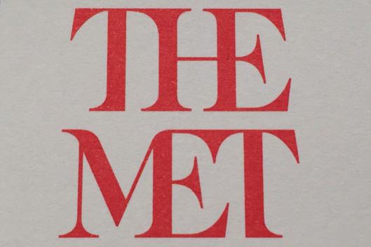 17-met-logo-new.w529.h352