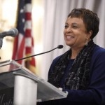 Obama Finally Replaces Librarian of Congress