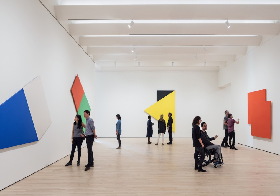 FisherCollection-SFMoMA