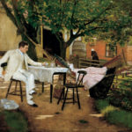 Rewind: Another Look at William Merritt Chase