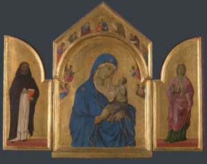 duccio-virgin-child-saints-dominic-aurea-ng566-r-two-thirds