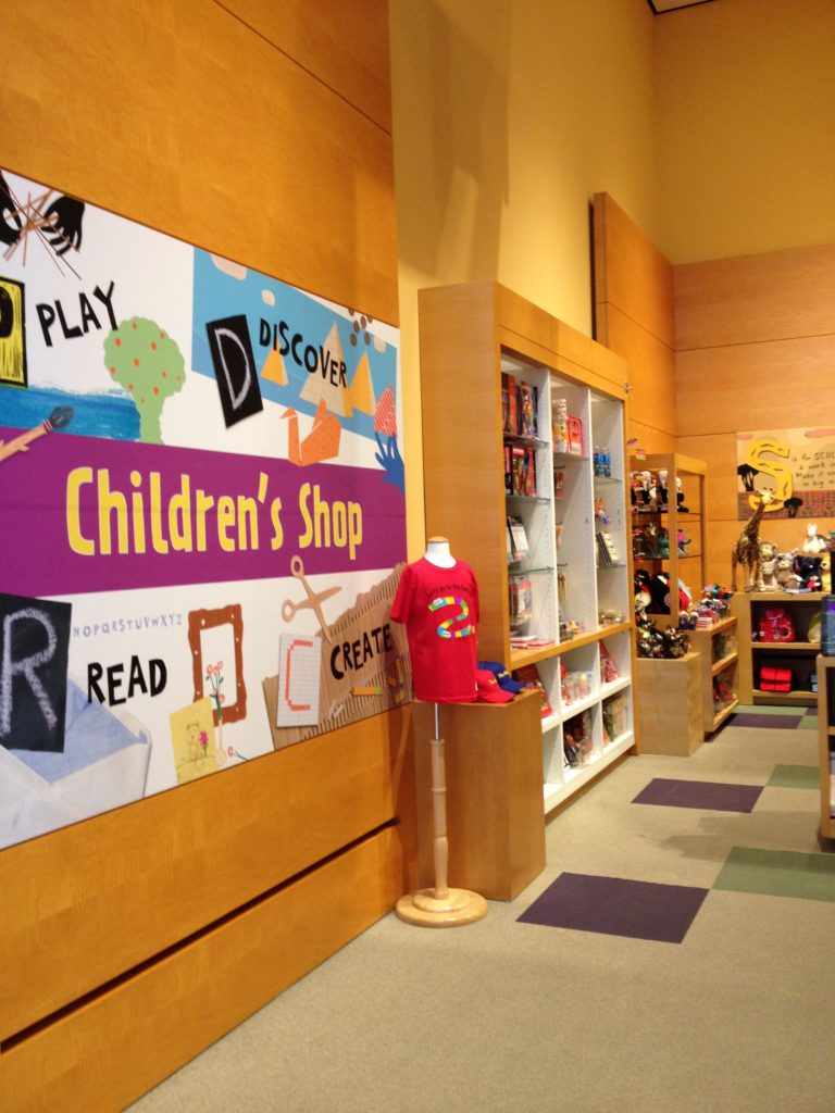 gettykidsshop