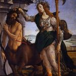 Finally, A Botticelli Exhibition in the U.S.
