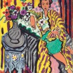 ICYMI: Matisse and American Art
