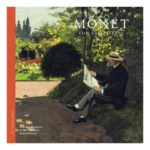 Max Hollein, Monet And Baseball