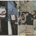 It's A Rave: The Matisse/Diebenkorn Exhibition