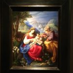 TEFAF Maastricht: Changing, But the Same