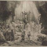Rembrandt: Master Market Manipulator