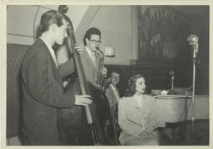At The Band Box, 1948 1.jpg